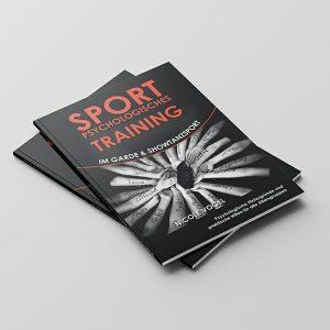 Sportpsychologisches Training im Garde Showtanzsport
