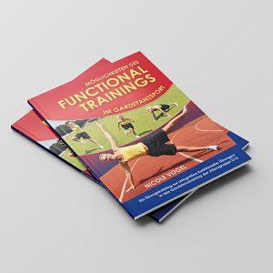 Möglichkeiten des Functional Trainings im Gardetanzsport